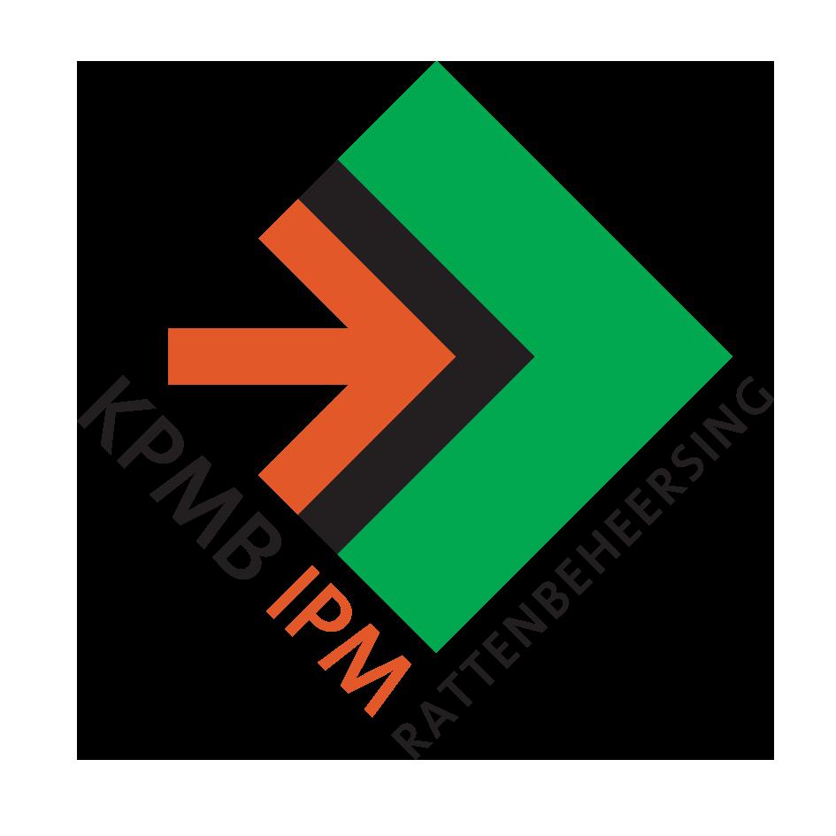 Keurmerk KPMN IPM rattenbeheersing